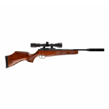 BSA Lightning SE GRT Pneumatic Air Rifle